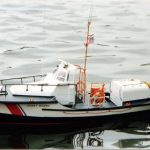 Coast_Guard_800x600